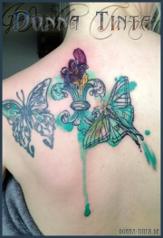 watercolor_aquarell_animals_tattoo_DT_0001