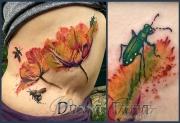 watercolor_aquarell_animals_tattoo_DT_0002