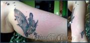 watercolor_aquarell_animals_tattoo_DT_0005