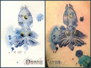 watercolor_aquarell_animals_tattoo_DT_0006