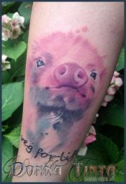 watercolor_aquarell_animals_tattoo_DT_0010