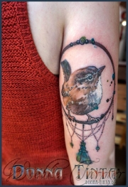 watercolor_aquarell_animals_tattoo_DT_0011