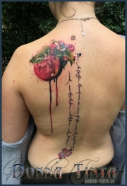 watercolor_aquarell_animals_tattoo_DT_0013
