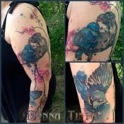 watercolor_aquarell_animals_tattoo_DT_0016
