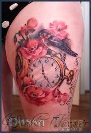 watercolor_aquarell_animals_tattoo_DT_0018