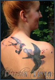 watercolor_aquarell_animals_tattoo_DT_0020