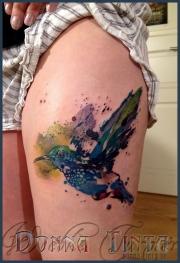 watercolor_aquarell_animals_tattoo_DT_0021