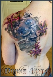 watercolor_aquarell_animals_tattoo_DT_0023