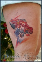 watercolor_aquarell_animals_tattoo_DT_0025