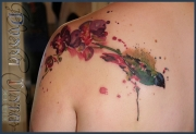 watercolor_aquarell_animals_tattoo_DT_0027