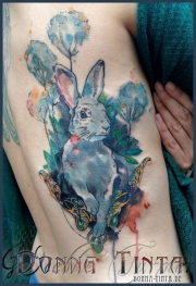 watercolor_aquarell_animals_tattoo_DT_0032