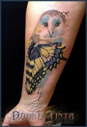 watercolor_aquarell_animals_tattoo_DT_0036