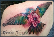 watercolor_aquarell_animals_tattoo_DT_0038