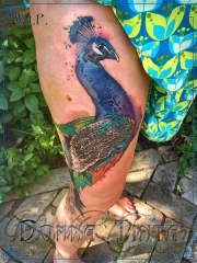 watercolor_aquarell_animals_tattoo_DT_0039