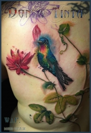 watercolor_aquarell_animals_tattoo_DT_0040