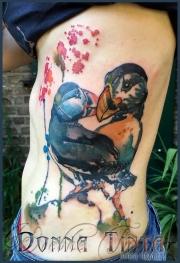 watercolor_aquarell_animals_tattoo_DT_0041