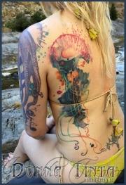 watercolor_aquarell_animals_tattoo_DT_0043