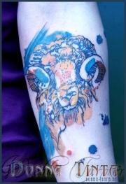 watercolor_aquarell_animals_tattoo_DT_0046