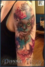 watercolor_aquarell_animals_tattoo_DT_0048