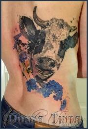 watercolor_aquarell_animals_tattoo_DT_0051