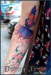 watercolor_aquarell_animals_tattoo_DT_0052