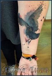 watercolor_aquarell_animals_tattoo_DT_0053
