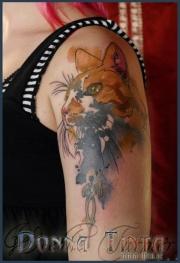 watercolor_aquarell_animals_tattoo_DT_0055