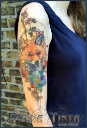 watercolor_aquarell_animals_tattoo_DT_0057