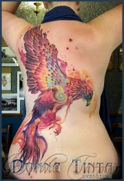 watercolor_aquarell_animals_tattoo_DT_0062