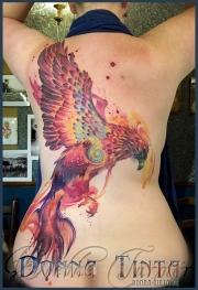 watercolor_aquarell_animals_tattoo_DT_0062