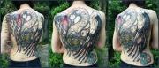 watercolor_aquarell_animals_tattoo_DT_0064