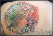 watercolor_aquarell_tattoo_sparrow