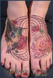watercolor_tattoo_hummingbird