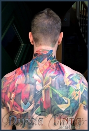 marc_backpiece
