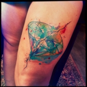 watercolor_aquarell_abstract_tattoo_DT_0015