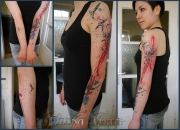 watercolor_aquarell_abstract_tattoo_DT_0017