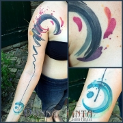 watercolor_aquarell_abstract_tattoo_DT_0024