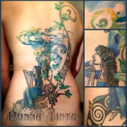aquarell_tattoo_lau