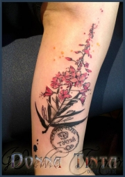 watercolor_aquarell_plants_tattoo_DT_0001