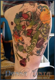 watercolor_aquarell_plants_tattoo_DT_0006
