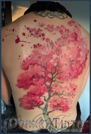 watercolor_aquarell_plants_tattoo_DT_0013