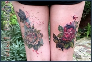 watercolor_aquarell_plants_tattoo_DT_0018