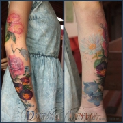watercolor_aquarell_plants_tattoo_DT_0023