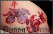 watercolor_aquarell_plants_tattoo_DT_0024